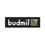 budmil