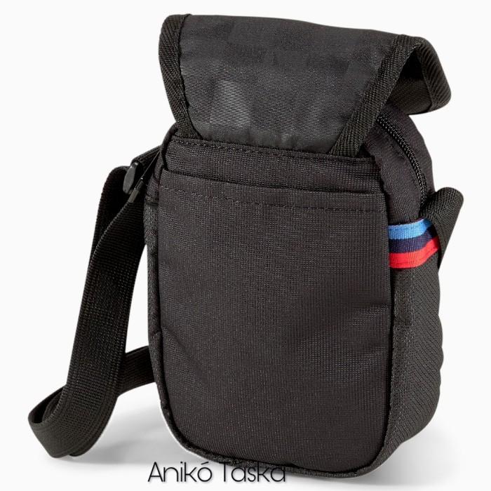 BMW kis férfi táska Puma20