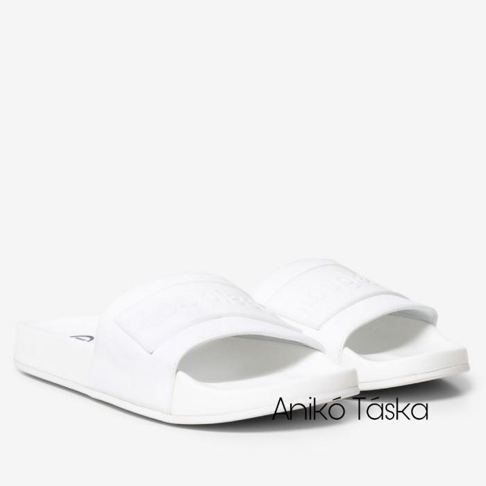 Desigual női papucs fehér 36