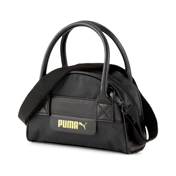 Puma mini bowling táska