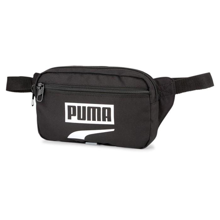 Puma kis övtáska