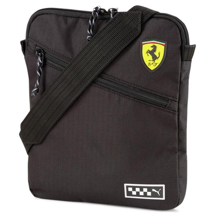 Puma Ferrari vászon férfi táska