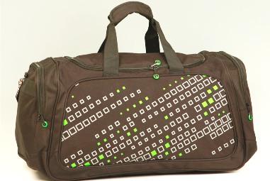 Sport táska / Utazó táska